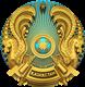 Республиканский центр развития здравоохранения