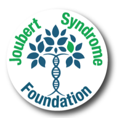 Related Disorders Foundation