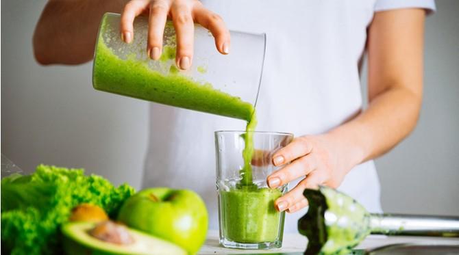 Ориентируйтесь на собственные предпочтения, чтобы питание было приятным для вас