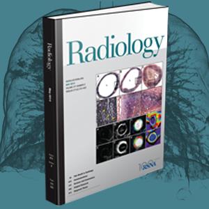 Журнал Radiology