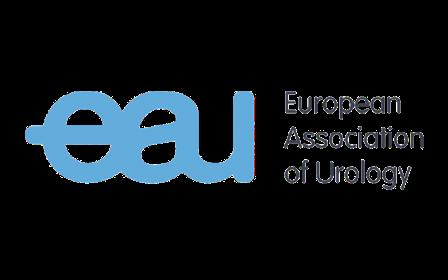 Европейская ассоциация урологов