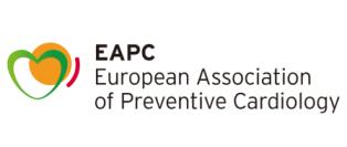 European Association of Preventive Cardiology