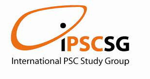 International PSC Study Group (IPSCSG)