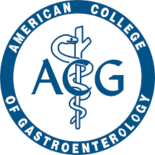 ACG Clinical Guideline