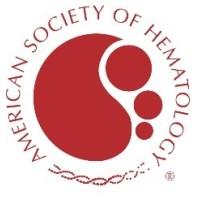 American Society of Hematology