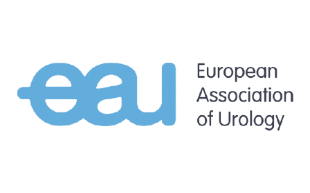 European Association of Urolog