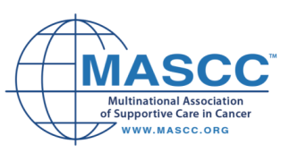 Multinational Association of Supportive Care in Cancer/International Society of Oral Oncology
