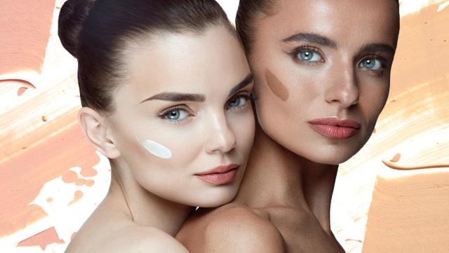 Тональная основа - незаменимый этап макияжа большинства современных девушек