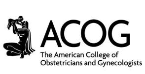 Генитальный герпес у беременных (ACOG, апрель 2020)