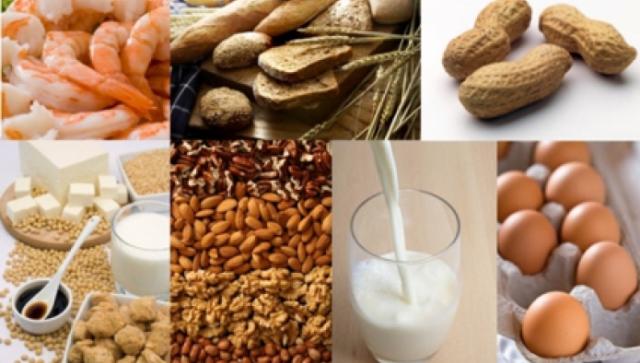 Важно своевременно определить какие именно продукты не усваивает ваш организм
