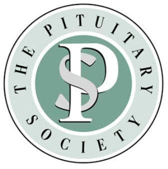 Pituitary Society