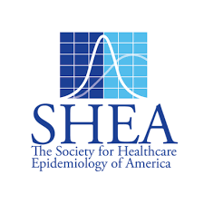 Society for Healthcare Epidemiology of America