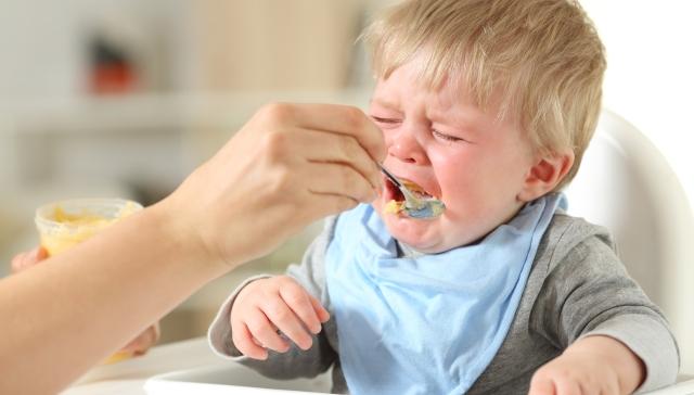 Последствия принудительного кормления могут быть самыми серьезными