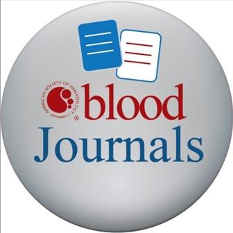 Blood Journals