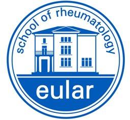 European League Against Rheumatism