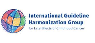 International Late Effects of Childhood Cancer Guideline Harmonization Group