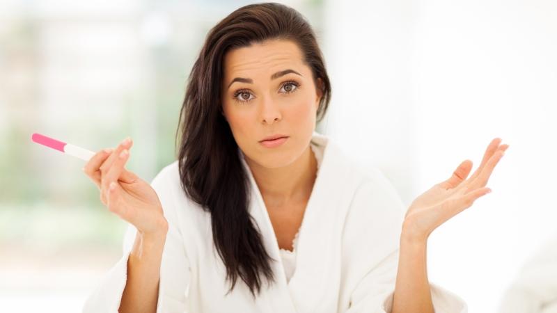 Естественная контрацепция: плюсы и минусы