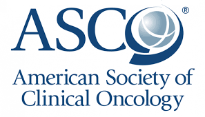 American Society of Clinical Oncology