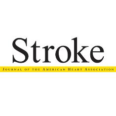 Журнал Stroke