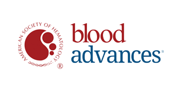 blood advances