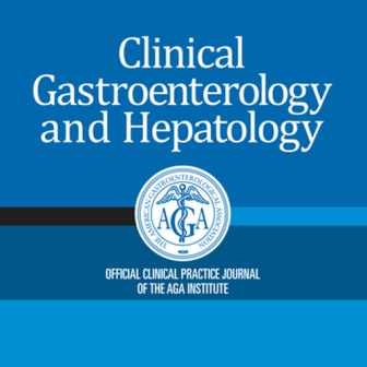 Clinical Gastroenterology and Hepatology