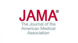 журнал JAMA