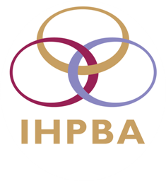 International Hepato-Pancreato-Biliary Association