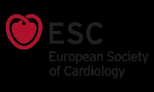 European Society of Cardiologi