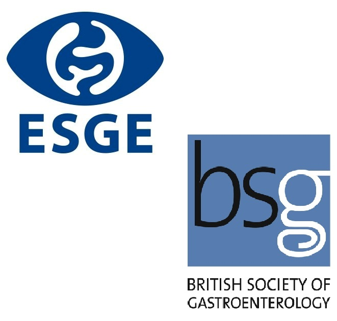 BSG/ESGE