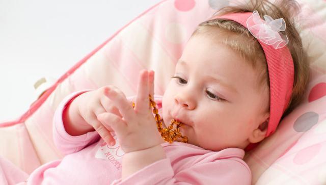 Дети могут подавиться мелкими предметами