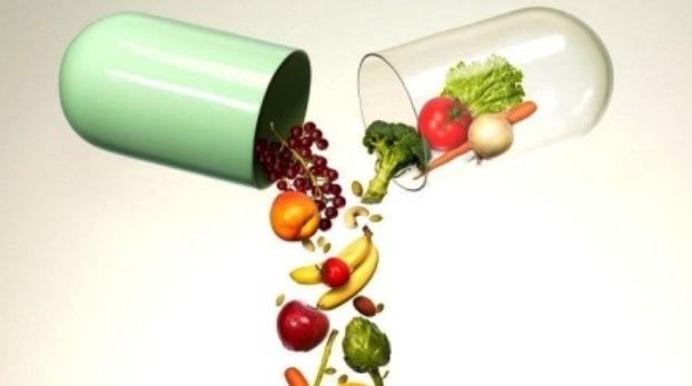 Максимальное количество  антиоксидантов - в кожуре, косточках и коре растений