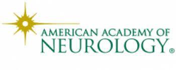 Американская академия нейрологии