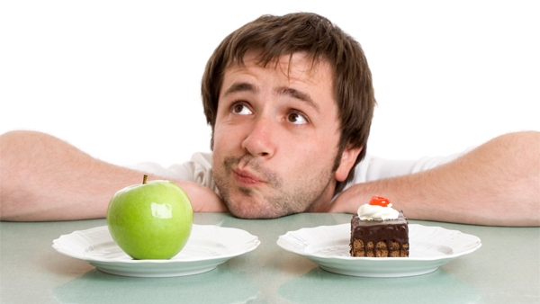 Яблочная диета - одна из самых доступных