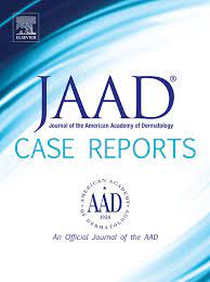 JAAD Case Reports