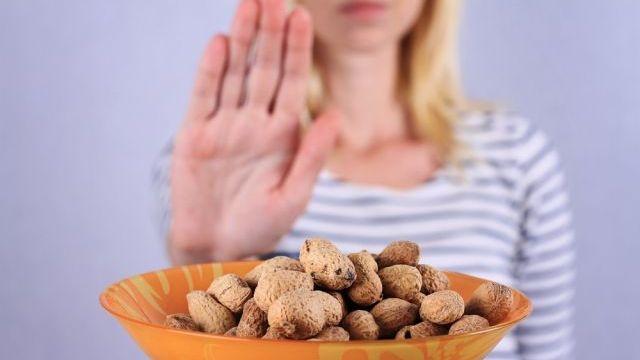 Даже самая здоровая пища может вызвать проблемы с пищеварением