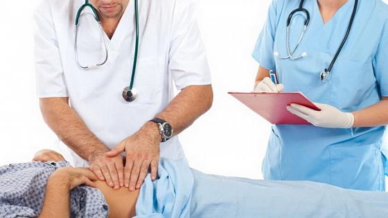 Воспаление аппендицита легко спутать с другими заболеваниями