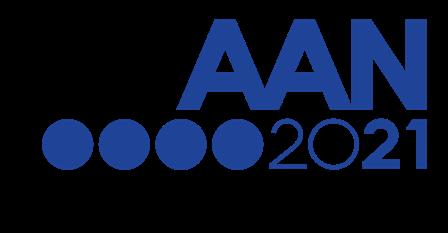 Конференция AAN 2021