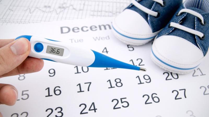Беременность – это прежде всего вопрос выбора правильного времени