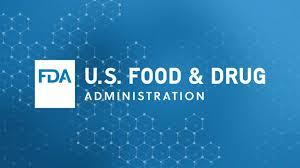 (Food and Drug Administration, FDA, США)