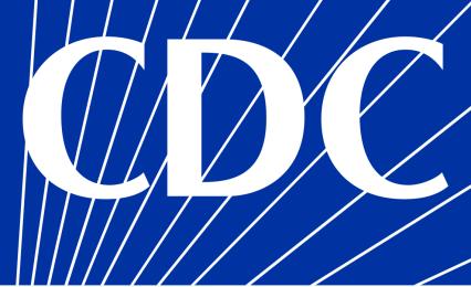 Центр по контролю и профилактике заболеваний США