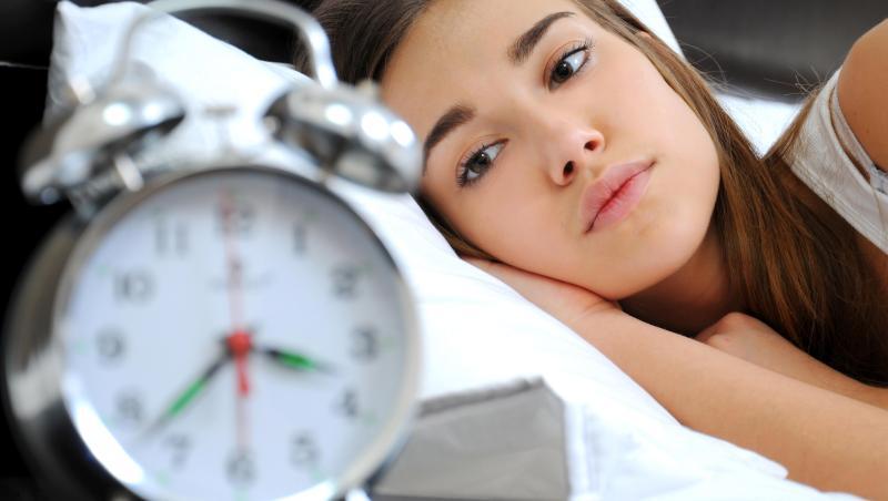 Правильный сон – источник хорошего самочувствия и настроения