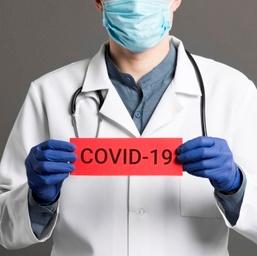Опросник для пациентов, разработанный и рекомендуемый к использованию ГКБ №40 в Коммунарке