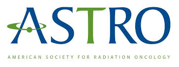 American Society for Radiation Oncology
