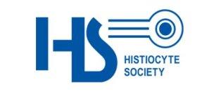 Histiocyte Society
