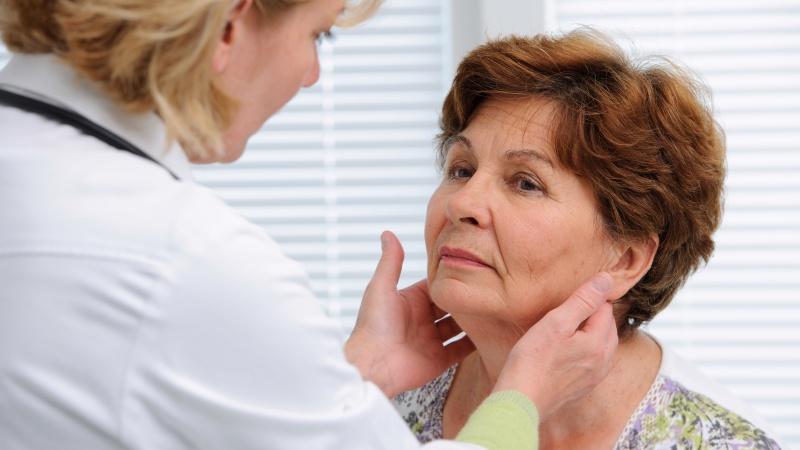 Заболевание щитовидной железы - не то, к чему можно отнестись халатно