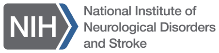National Institute of Neurological Disorders