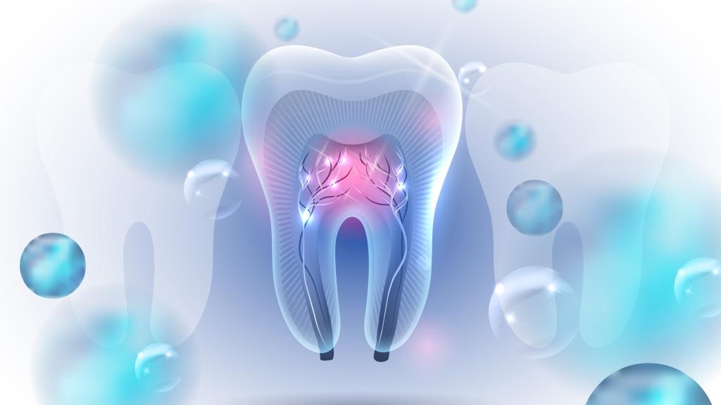 Новые методы лечения зубов в стоматологии
