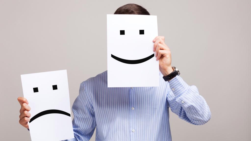 Отказ от сахара позитивно скажется на настроении