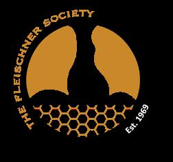 Fleischner Society