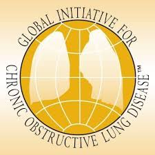 (Global Initiative for Chronic Obstructive Lung Disease (GOLD)